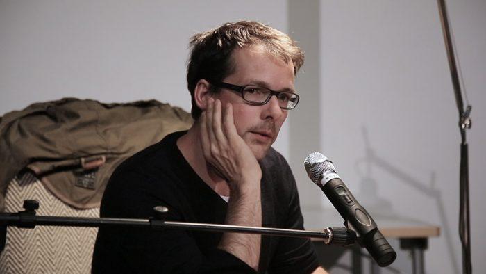 Jan Boettcher