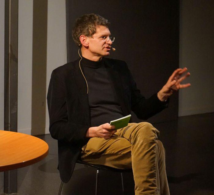 Arne Zerbst